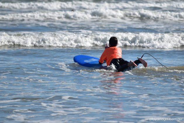 middleton surf lessons (10)
