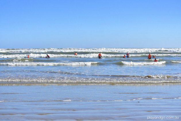 middleton surf lessons (11)