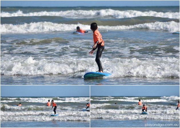 middleton surf lessons (2)
