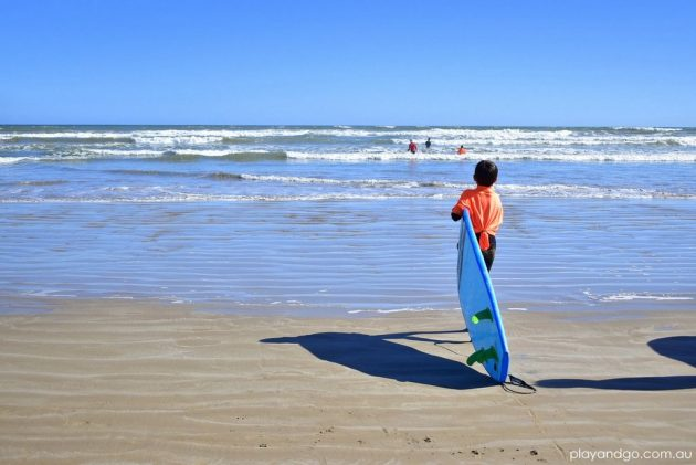 middleton surf lessons (5)