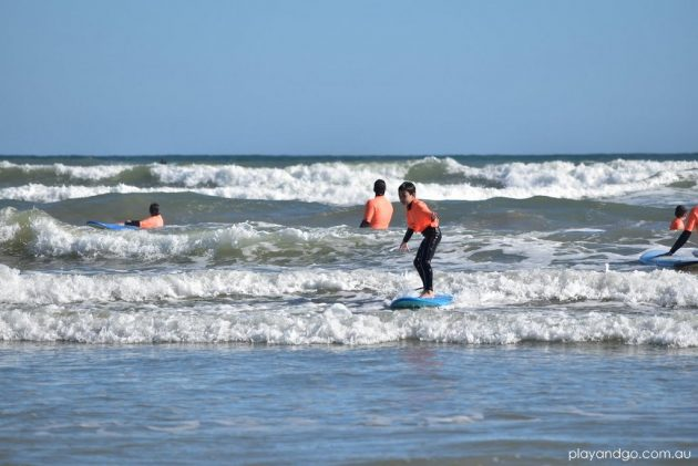 middleton surf lessons (8)
