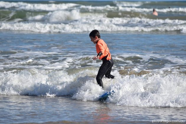 middleton surf lessons (9)