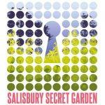 salisbury secret garden