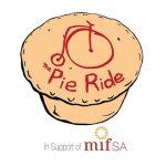 the pie ride 2