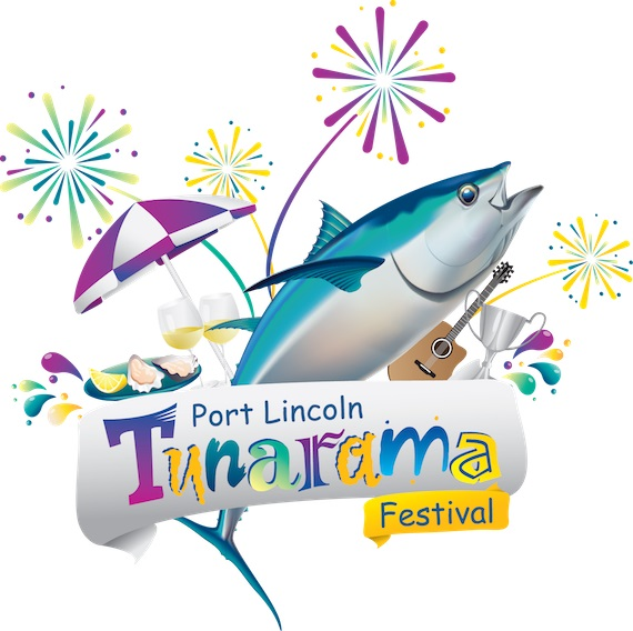 Port Lincoln Tunarama Festival