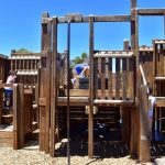 Jubilee Playground Pt Noarlunga (9)