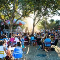 adelaide fringe_The_Garden_Sessions