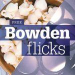 free bowden flicks