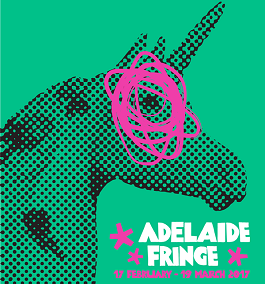 What's On at Fringe 2017 for Families