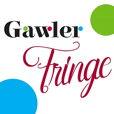 gawler fringe