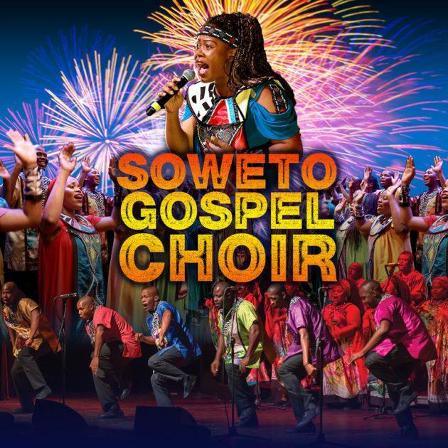 scaled_MUSIC_-_SOWETO_GOSPEL_CHOIR1
