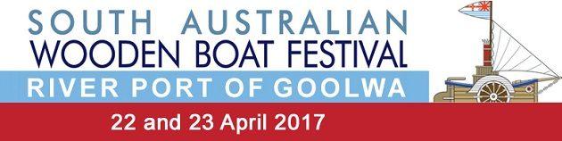 southaustralianwoodenboatfestival