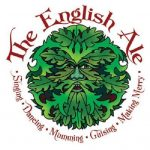 the english ale 2