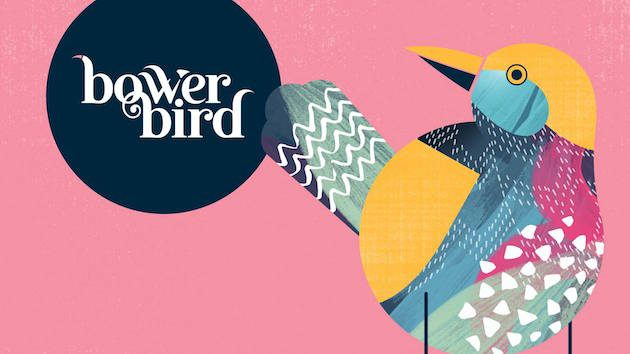 5 of the best stallholders for kids at Bowerbird this May