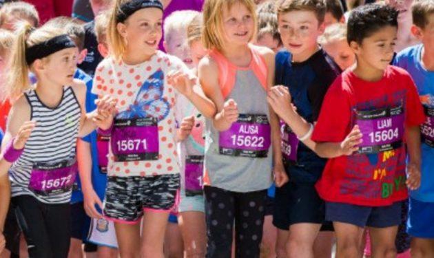 Barossa Marathon