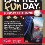 family fun day wallis mt barker