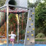 sitters-memorial-drive-burnside-playground-