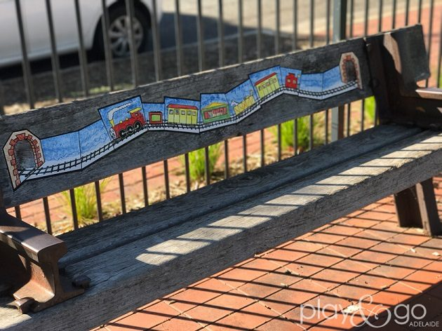 train-park-croydon-playground-review