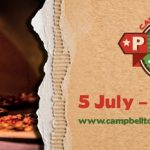 campbelltown city council pizza festival