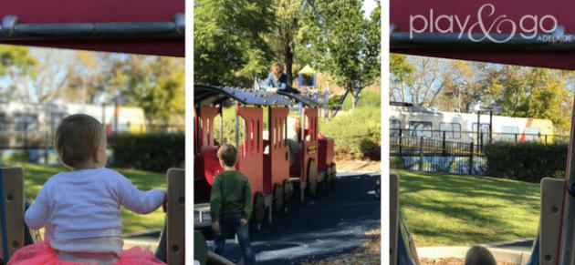 train-park-croydon-playground