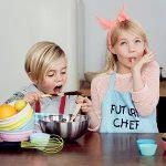 little_foodies