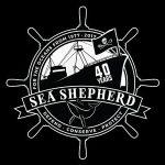sea shepherd1
