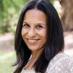 Madhavi Nawana Parker parenting seminar