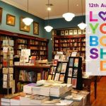 love your bookshop day imprints booksellers