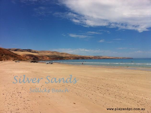 sellicks-beach