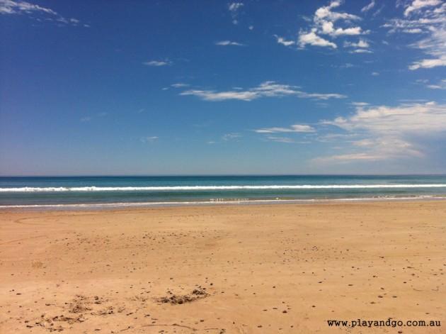 sellicks-beach-pic2