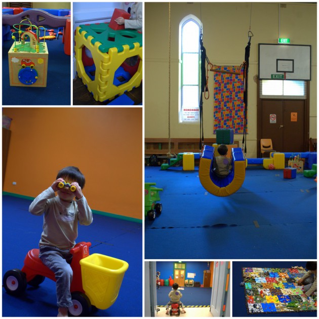 Kindergyms In Adelaide Find An Adelaide Kindergym Near You