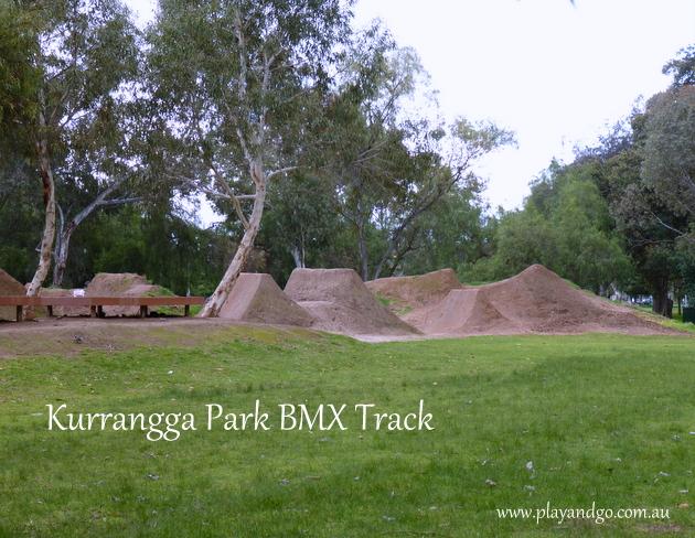 BMX-track-main