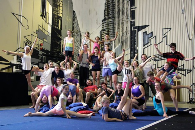 Cirkidz-group-photo3