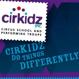 cirkidz-logo-sq