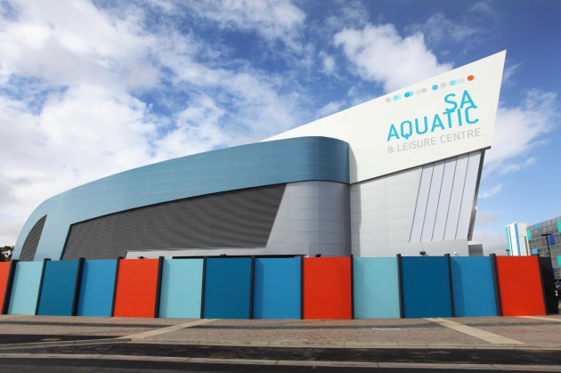 sa-aquatic-leisure-centre