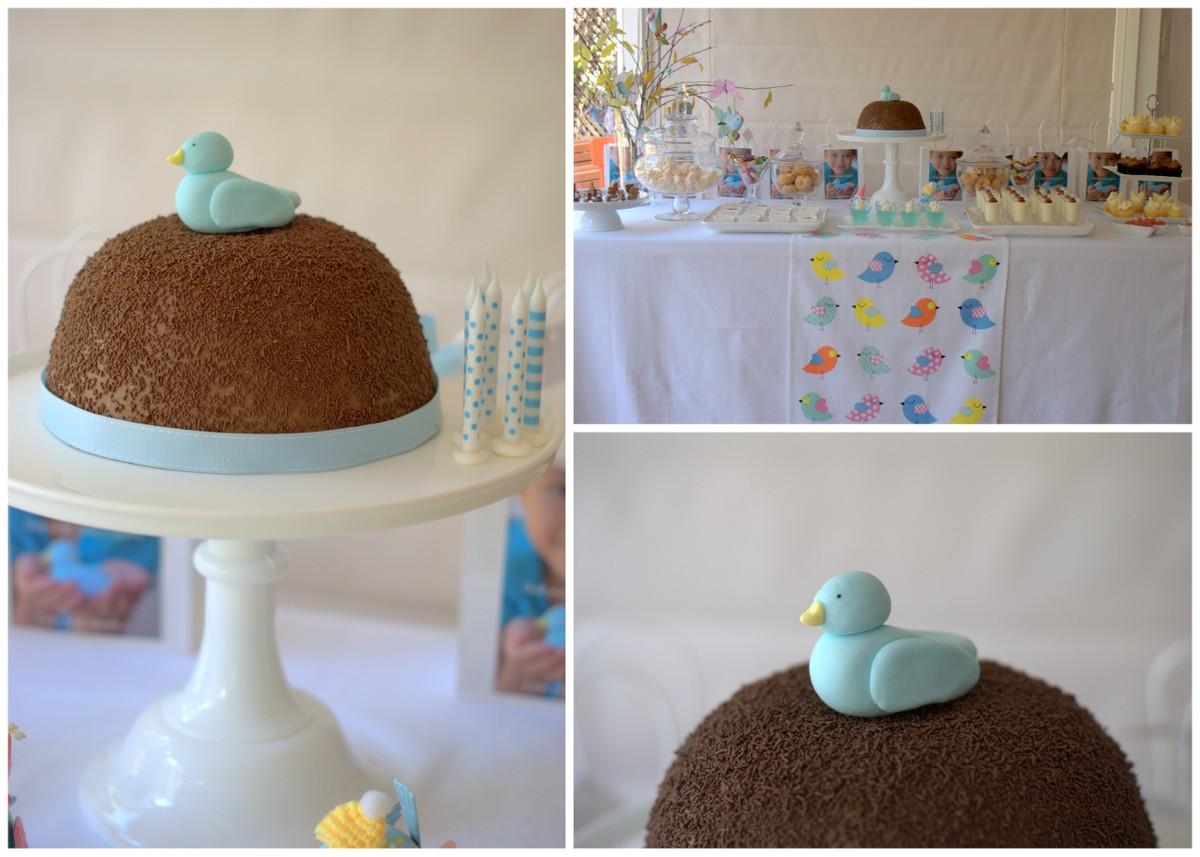 Cake Shop Adelaide City