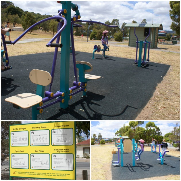 Gym Equipment Adelaide: Review - What's On For Adelaide