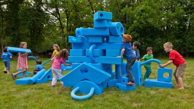 splash-adelaide-imagination-playground