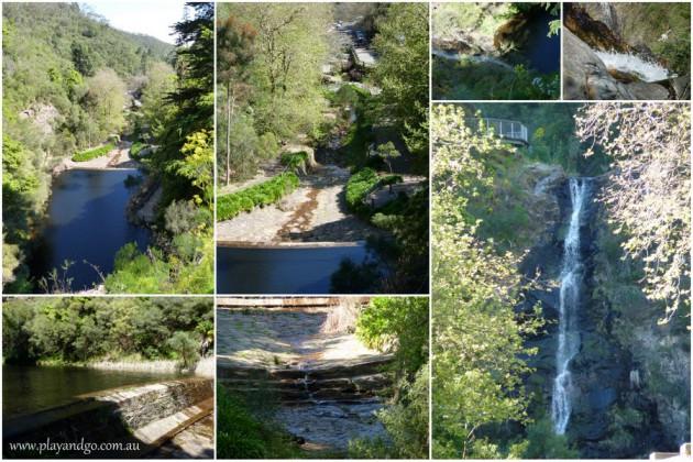 Waterfall Gully3