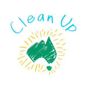 clean-up-australia-logo