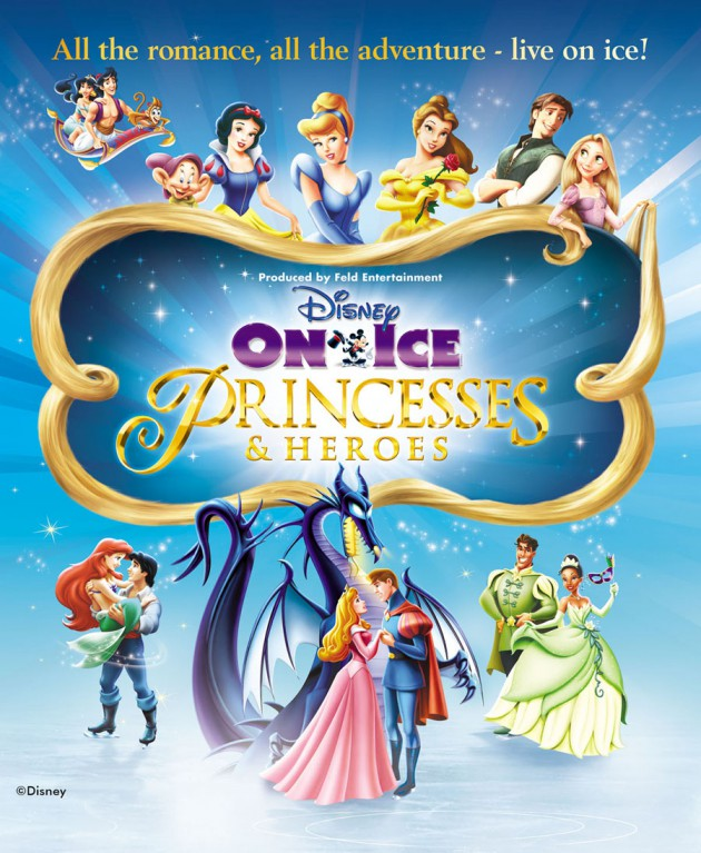 disney-on-ice-princesses-heroes.poster