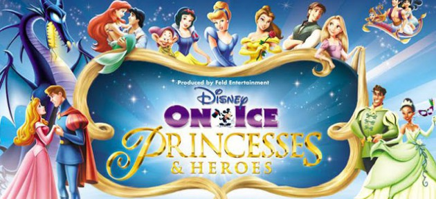 disney-on-ice-princesses-heroes630