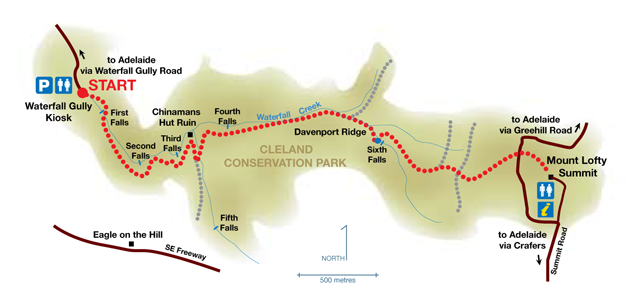 waterfall-gully-map