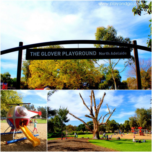 2013-04-19 Helicopter Park