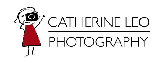 Cath's logo Oct 12