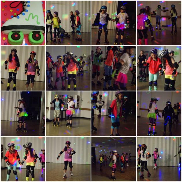 2013-05-18 Skatescool Parties2