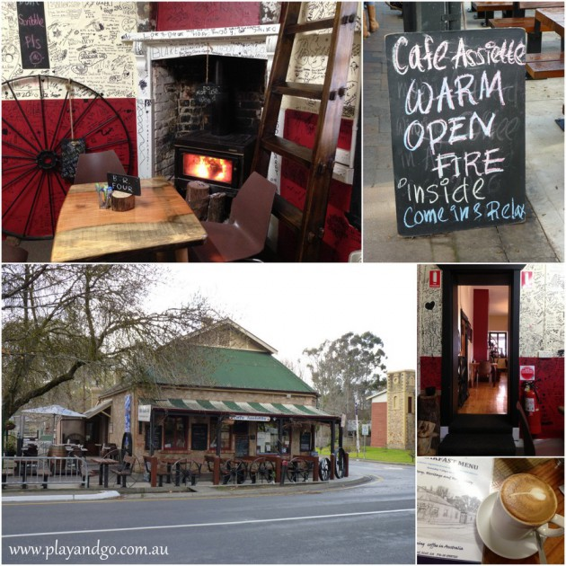 Hahndorf-cafe1