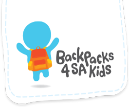 backpacks-4-sa-kids-265