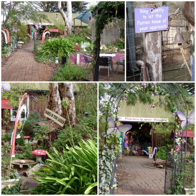 fairy-garden-pics