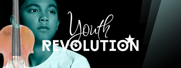 youth-revolution-adyo-2013